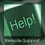 Remote Support Request